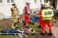 FF_Krankenhausuebung_13_05_2017-52