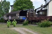 FF_Uebung_Bahn_Bodenwoehr-3