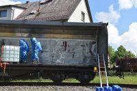 FF_Uebung_Bahn_Bodenwoehr-32