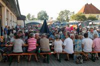 FF_Sommerfest_30_07_2017-35
