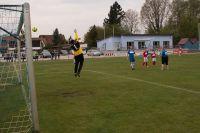 FF_Fussball_01_05_2019-11
