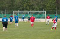 FF_Fussball_01_05_2019-18